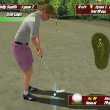 Скриншот Leaderboard Golf – Изображение 3