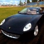 Скриншот Ferrari Challenge: Trofeo Pirelli – Изображение 2