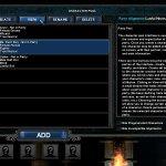 Скриншот The Temple of Elemental Evil: A Classic Greyhawk Adventure – Изображение 159