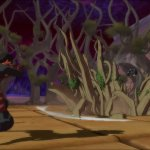Скриншот Naruto Shippuden: Ultimate Ninja Storm Generations – Изображение 92