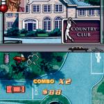 Скриншот Valet Parking 1989  – Изображение 9
