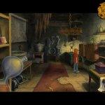 Скриншот Таня Гроттер и Исчезающий этаж – Изображение 6