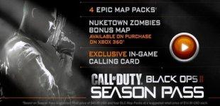 Call of Duty: Black Ops 2. Видео #6