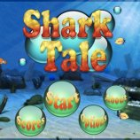 Скриншот Shark Tale