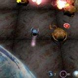 Скриншот Аркадром