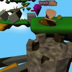 Скриншот Mulver – Изображение 12