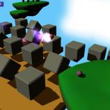 Скриншот Mulver
