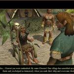 Скриншот Gooka: The Mystery of Janatris – Изображение 11