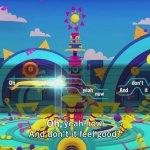 Скриншот Sing Party – Изображение 3