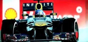Grid Autosport. Видео #4