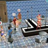 Скриншот Rotlicht Tycoon 2