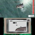 Скриншот Angler's Club: Ultimate Bass Fishing 3D – Изображение 12