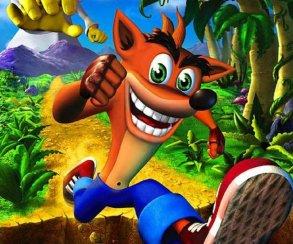 Права на Crash Bandicoot остаются у Activision
