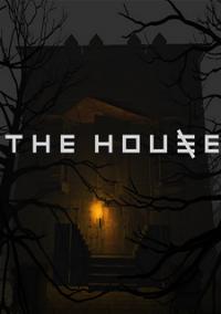 Обложка The House