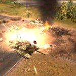 Скриншот Elements of War (2010/I) – Изображение 45