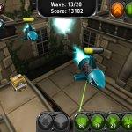 Скриншот Commando Jack – Изображение 23