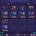 Скриншот Voodoo Garden – Изображение 5