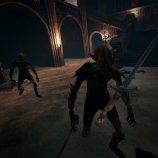 Скриншот Orc Hunter VR