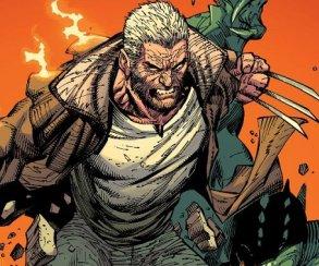 Стабильность и уныние: люди опять ненавидят мутантов вкомиксах Marvel