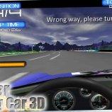Скриншот Nascar Racing Car 3D – Изображение 1