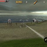 Скриншот Beachhead Defense 3D – Изображение 5