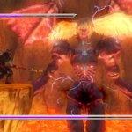 Скриншот Ninja Gaiden Sigma Plus – Изображение 9