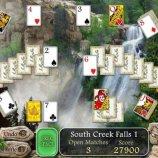 Скриншот Waterscape Solitaire: American Falls – Изображение 4
