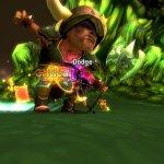 Скриншот Soul Captor – Изображение 8