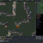 Скриншот Command & Conquer: Sole Survivor Online – Изображение 5