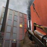 Скриншот Невский титбит