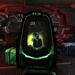 Скриншот CDF Ghostship – Изображение 19