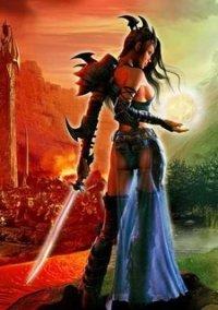 Обложка SpellForce 3