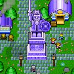 Скриншот Blossom Tales: The Sleeping King – Изображение 8