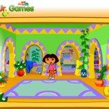 Скриншот La Casa De Dora