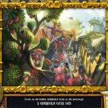 Скриншот Alice's Magical Mahjong – Изображение 3
