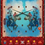 Скриншот The King vs. Knights, Vikings, Wizards & Other Scoundrels – Изображение 3