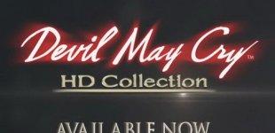 DmC: Devil May Cry. Видео #11