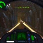 Скриншот Gunship: Apocalypse – Изображение 3