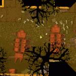 Скриншот Teleglitch – Изображение 8