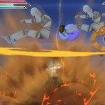 Скриншот Senran Kagura Burst – Изображение 18