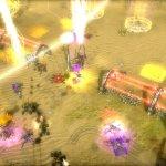 Скриншот Arena Wars Reloaded – Изображение 14