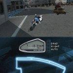 Скриншот Moto Racer DS – Изображение 26