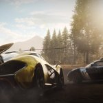 Скриншот Need for Speed: Rivals – Изображение 29