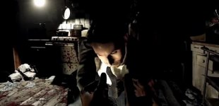 Resident Evil 7: biohazard. Геймплейный тизер-трейлер