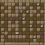 Скриншот Bugbomber – Изображение 2