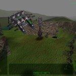 Скриншот Boundless Planet – Изображение 10