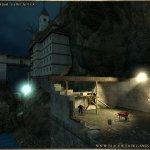 Скриншот They Hunger: Lost Souls – Изображение 16