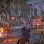 Скриншот The Witcher 3: Wild Hunt – Изображение 71