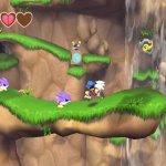 Скриншот Klonoa – Изображение 30