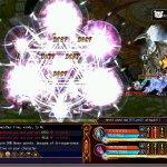 Скриншот Myth War Online 2 – Изображение 144